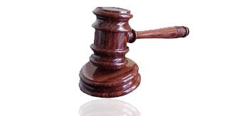 Water Companies Plead Guilty
