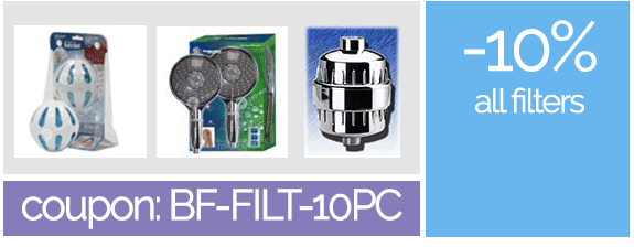 -10% on all filters, use coupon: BF-FILT-10PC
