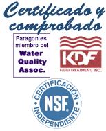 3 Certificados